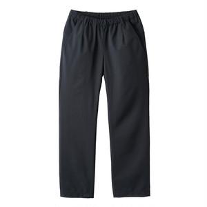 Wallet Pants OFFICE submariner