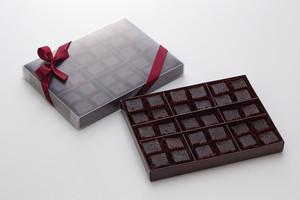 塩チョコクッキー(30粒箱入り)    {賞味期限10日前後}