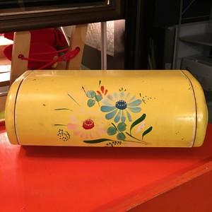 RANSBURG/ランズバーグ キッチンペーパーホルダー