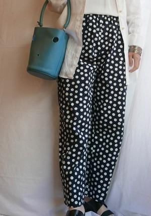 Givenchy Dot Pants