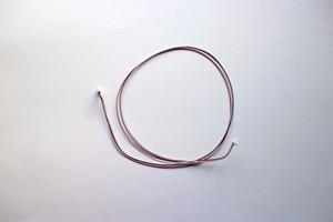I2Cケーブル 50cm (BaseCam SimpleBGC 32-bit用)