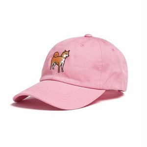 【MaryJaneNite】SHIBA INU CAP