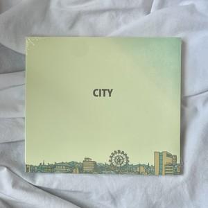 YMB / CITY
