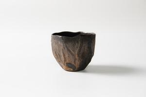 金属釉 フリーカップ