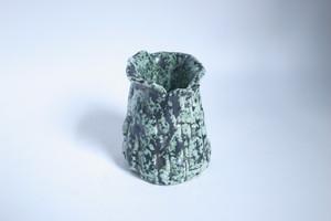 花瓶 ドイツ