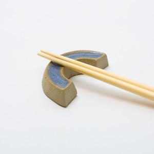 chopstick rest〈bluegray〉