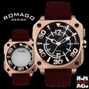 RM018-0073PL-RG