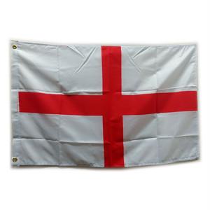 イギリスの国旗Sサイズ【イングランド】Worldwide Flags 90008-B