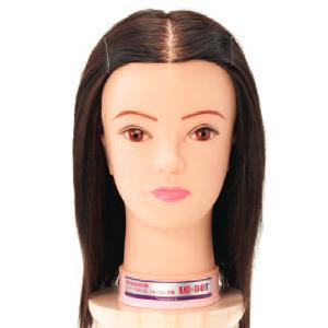 美容師実技試験第1課題カッティング用ウィッグ練習用 レジーナ LC -5 0T