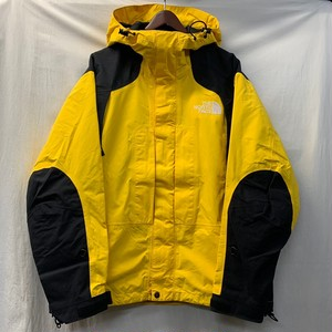 """THE NORTH FACE"" Mountain Jacket"