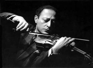 ベートーヴェン:ヴァイオリン協奏曲 ヤッシャ・ハイフェッツ DSD(SACD同等)