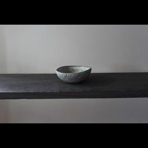 """英国の陶芸アーティスト【SARAH JERATH】""""TREE ASH"""" 10cm Bowl ボウル 小鉢 No.2"""