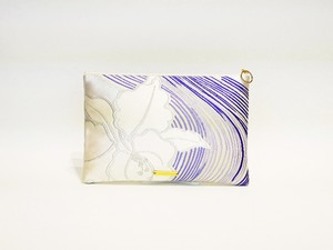 Mini Clutch bag〔一点物〕MC092