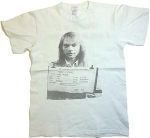90年代 00年代 アクセル・ローズ Tシャツ | ガンズ・アンド・ローゼズ GUNS N′ ROSES ヴィンテージ 古着