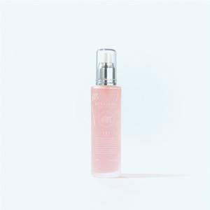 ムラサキノ トナー 化粧水
