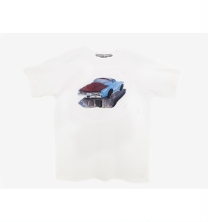 Jean-Philippe Delhomme - T-shirt 2