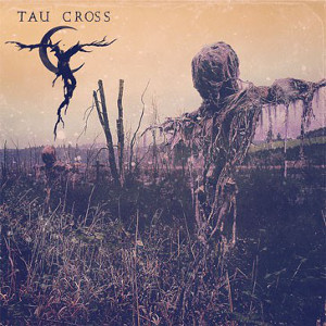 TAU CROSS/TAU CROSS