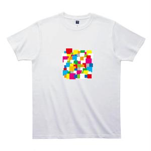 《one design Tシャツ》 suzu_0015