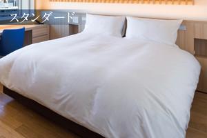 【オリジナルベッド】シモンズ×センチュリーマリーナ【幅1800mm厚さ6.5inc】