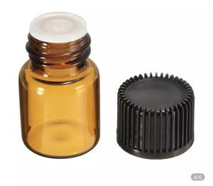 精油 遮光瓶 2ml