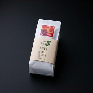 阿波晩茶                                         60g
