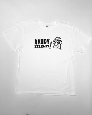 HANDY man T