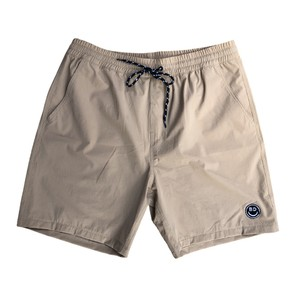 BEACHED DAYS Volley Shorts