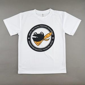 301飛行隊 Tシャツ