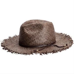 16109 RAFRAY HAT