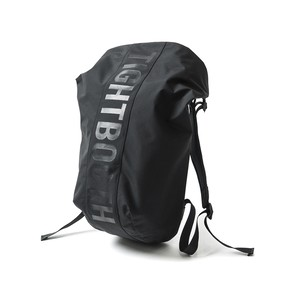 TIGHTBOOTH LOGO BACKPACK
