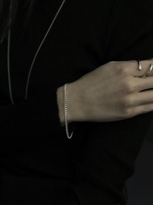 SK001 bracelet(再入荷)