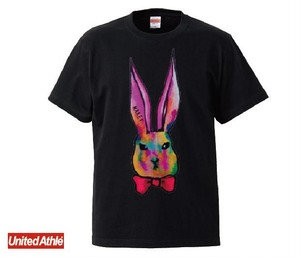 Tシャツ USAGI