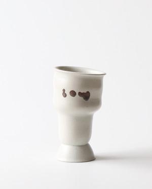 キュビズムな○のマグカップ 食器