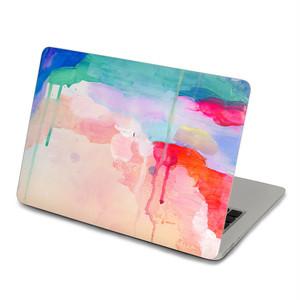 SkinAT MacBook専用スキンシール
