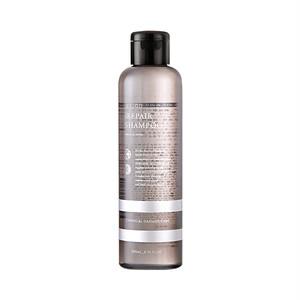 アイリペアシャンプー(BILEGO iRepair Shampoo)