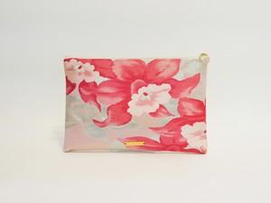 Mini Clutch bag〔一点物〕MC086
