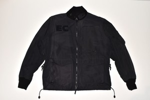 Electric Cottage Technical Jacket