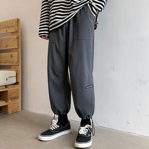 long pants BL4342