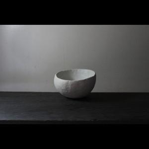 """自然の風合いを持つ美しい器 英国の陶芸作家【SARAH JERATH】""""CHALK"""" Coffee &Tea Mug No.3"""