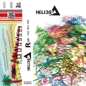 HELIOS△ - R 1998-2004 SELF MIX