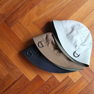 DEOTURS HAT