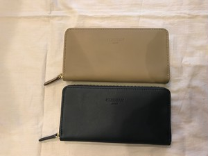 DETOU LONG WALLET(CLEDRAN)