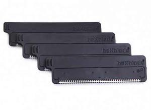 お得な定期便 Bakblade2.0用 替刃セット