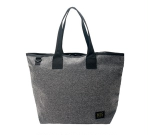 MIS-1006 TOTE BAG - DENIM CODURA