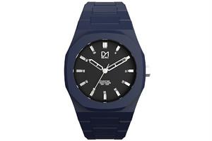 ES04N(Navy Blue)
