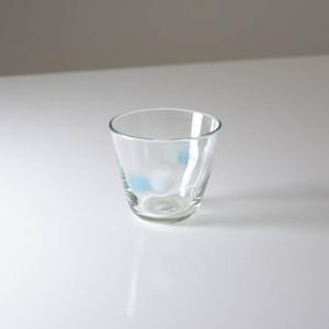 2色グラス (全6種)
