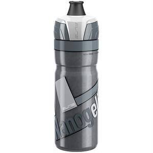 "ELITE ""NANOGELITE"" Thermal Bottle 500ml"