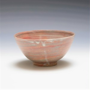 飯碗 marble