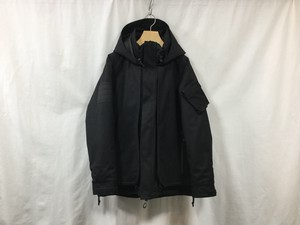 """MOUT RECON TAILOR """" INSULATION SHOOTING JACKET """""""