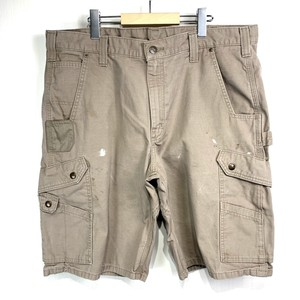 【carhartt 】Short Pants